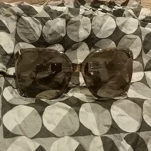 NWOT Women's Gucci Sunglasses